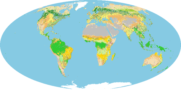 Got weird map when use MapServer WMS to reproject data (with ... on equal-area projection map, robinson map, mollweide map, thematic map, lambert azimuthal equal-area projection, gall-peters map, miller cylindrical projection, azimuthal equidistant map, geographic map, van der grinten projection, goode homolosine projection, dymaxion map, robinson projection, behrmann projection, transverse mercator projection, gnomonic projection, polyconic map, mercator map, pseudocylindrical map, winkel tripel projection, gall–peters projection, polyconic projection, azimuthal equidistant projection, cylindrical map, orange peel projection map, mercator projection, peirce quincuncial projection, map projection, stereographic projection, mollweide projection, lambert conformal conic projection, equirectangular map, polar map, equirectangular projection, hemispherical map,